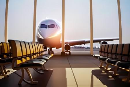 机场三字代码 - 全球机场三字代码查询